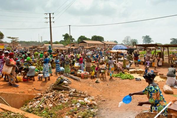 Benin_quotidiens_fév18-1