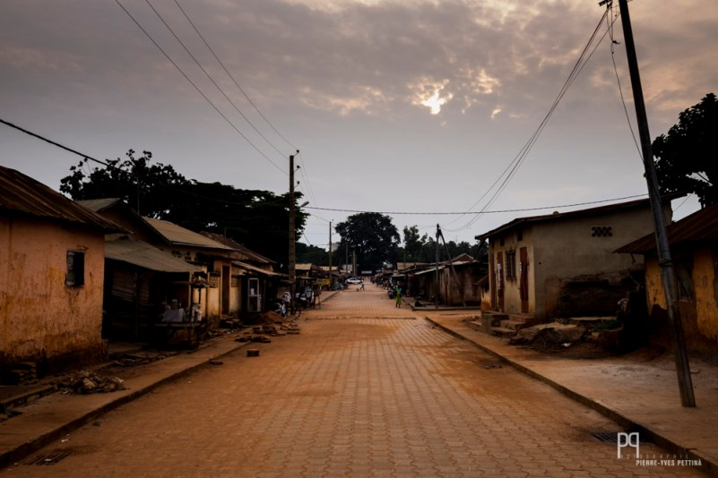 Benin_quotidiens_fév18-12