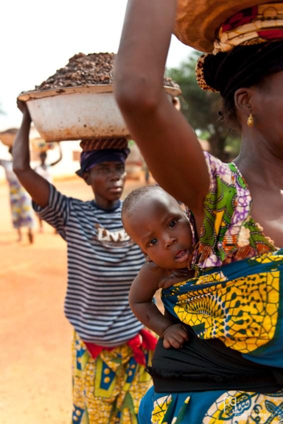 Benin_quotidiens_fév18-2