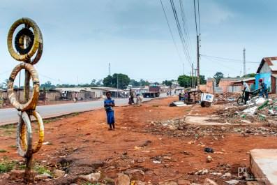 Benin_quotidiens_fév18-4
