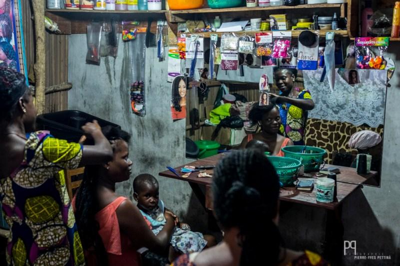 Benin_Avotrou_mars18-10