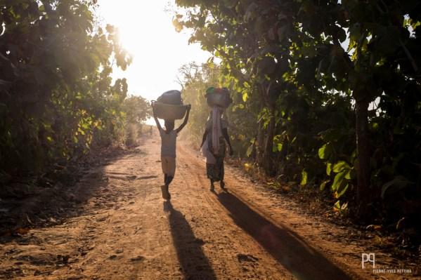 Benin_Banikoara_mars18-11