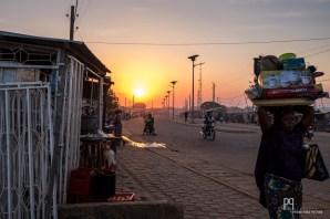 Benin_Banikoara_mars18-14