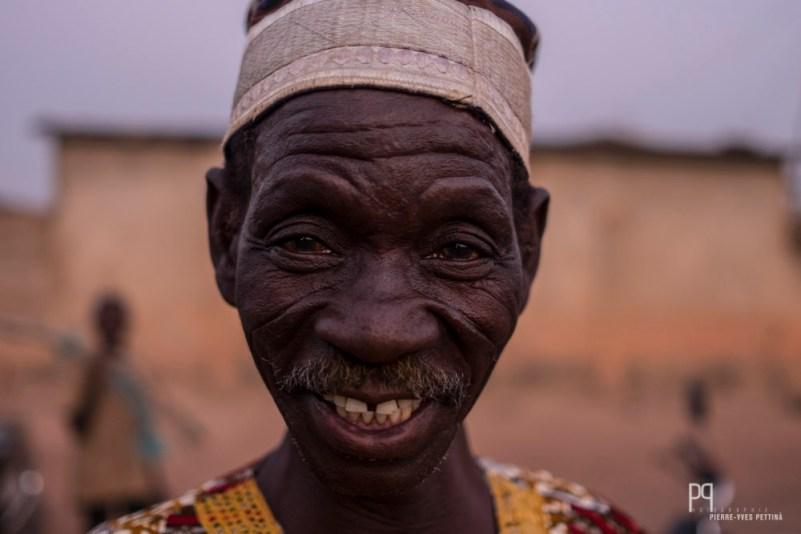 Benin_Banikoara_mars18-6