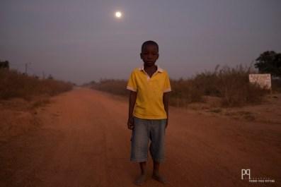 Benin_enfance_mars18-3