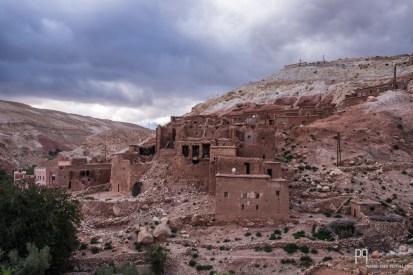 Assaka // Maroc - 2019