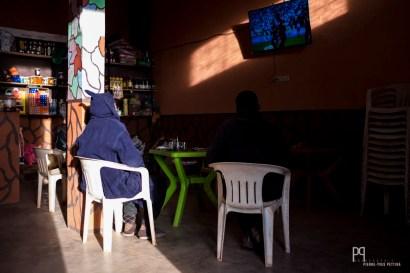 Tighouza // Maroc - 2019