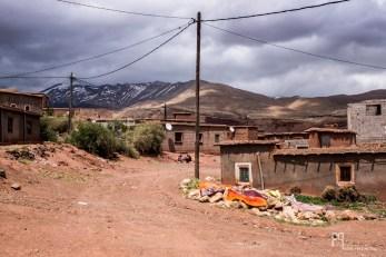 Tabougamte // Maroc - 2019