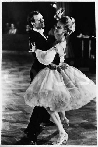 Petti Pictures Dance Dresses Pg3