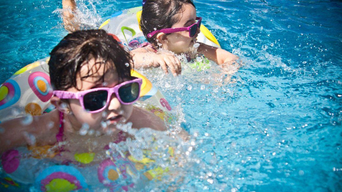 Financing Your Pettit Fiberglass Pool