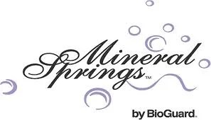 Pettit Fiberglass Pools Carries Mineral Springs by BioGuard