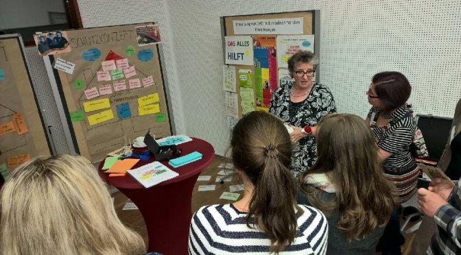 Live-Fortbildungsangebote für Schulsozialpädagog*innen und Pädagog*innen der offenen Ganztagsschule 2. Halbjahr 2020