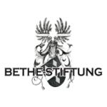 """Bethe-Stiftung verdoppelt alle im genannten Zeitraum eingegangenen Spenden zu den """"Schatzkästchen""""!"""