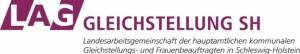 LAG Gleichstellung Schleswig-Holstein