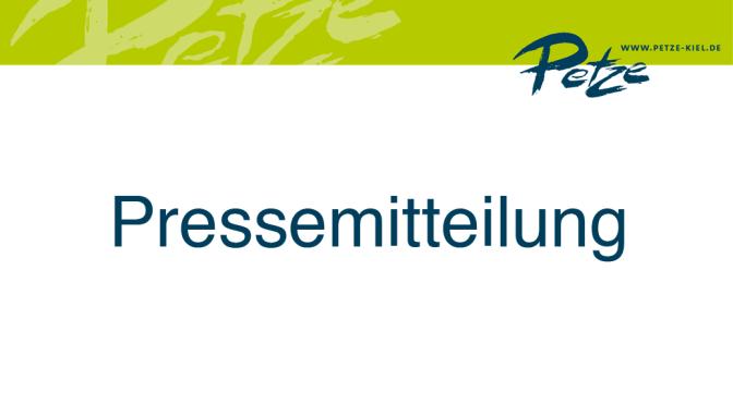 PRESSEMITTEILUNG Bundestag gibt Strafverfolgungsbehörde mehr Möglichkeiten im Kampf gegen sexuellen Kindesmissbrauch
