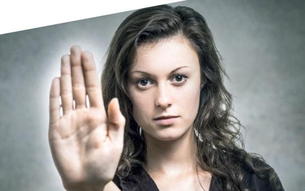 Sexuelle Übergriffe unter Kindern und Jugendlichen – ein Handlungsleitfaden für Schulen
