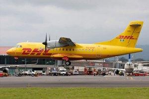 ATR-14935_MD