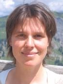 Nathalie Henrich