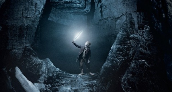 The-Hobbit-An-Unexpected-Journey-Poster-3