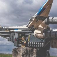 lego-u-wing-10