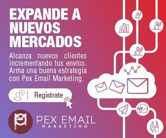 Email Marketing de Calidad