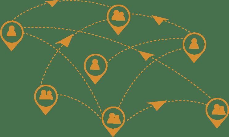 Configuración servidor SMTP