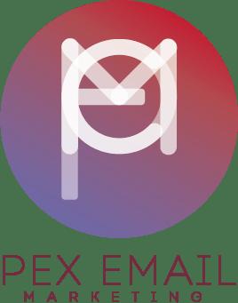 Pex Email Marketing