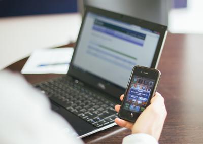 Enviar sms masivos gratis