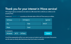 Wave - 2018-10-24 21_35_19-Order High Speed Internet, TV and Phone Today _ Wave Broadband