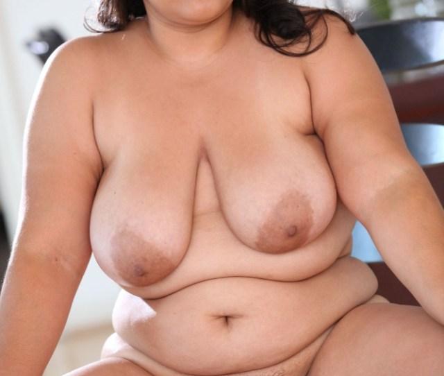 Fat Women Of Porn