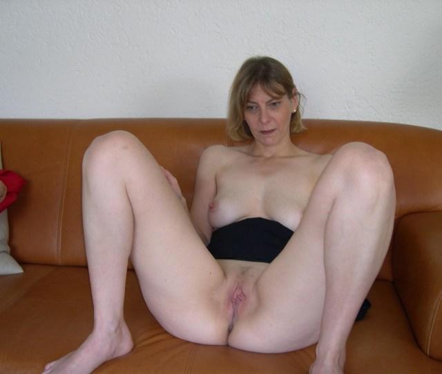 Jump On Her Big Juicy Nude