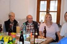Neues-Heim_Erste-Einstandsfeier_2012-10-04_Pfadi-Kremstal_004