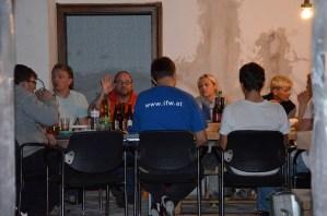 Neues-Heim_Erste-Einstandsfeier_2012-10-04_Pfadi-Kremstal_017
