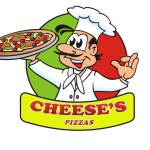 Cheese's_Pizza