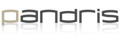 Pandris GmbH