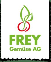 Frey Gemüse AG