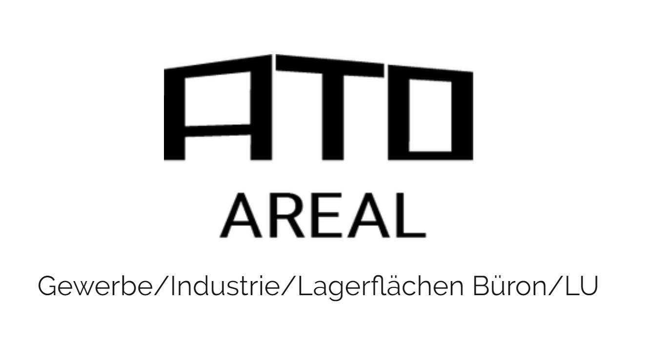 ATO Immobilien und Handels GmbH