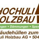 Silber_Hochuli_Holzbau