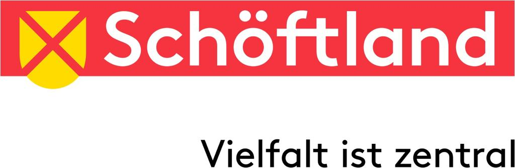 Gemeinde Schöfltand