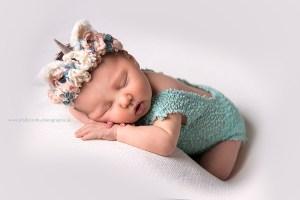 Newbornshooting Fulda, Neugeborenenfotografie Fulda
