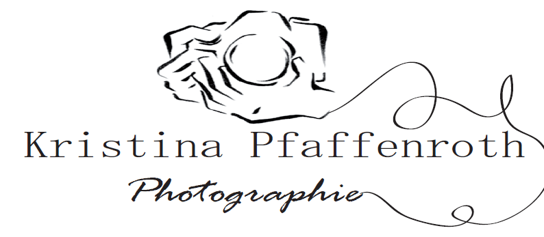 Pfaffenroth Photographie
