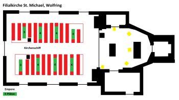 Platzbelegungsplan_Corona - Wolfring