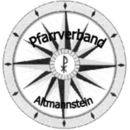 Pfarrverband Altmannstein