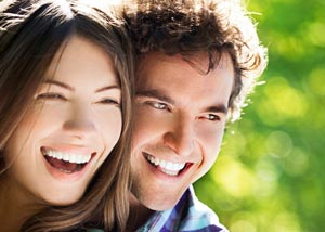 What is Cosmetic Dentistry Grand Rapids, MI