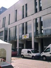 Messehalle-Bozen-5