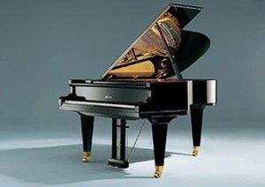 Pfeiffer Klaviere