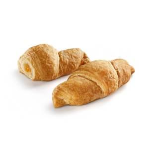 Marillen Croissant
