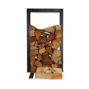Holzpaket