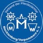 Mecklenburger Reitpferde Körung 2018