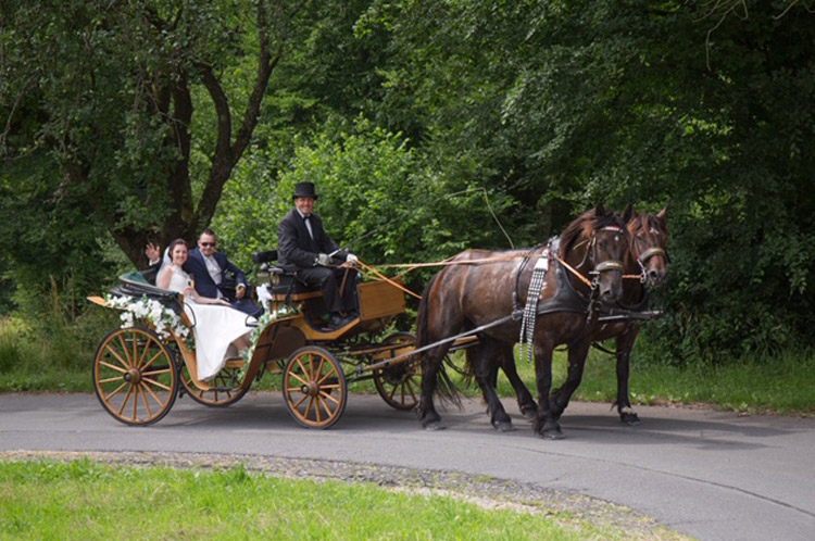 Hochzeitskutsche Hochzeitskutsche 1089533980 Mieten Erento Com
